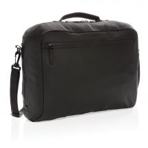 "Torba na laptopa 15,6"" Fashion"